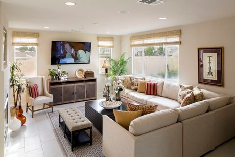 Greatroom-in-Plan 6-at-Pacific Larkspur-in-Lancaster