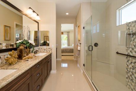 Bathroom-in-Plan 1-at-Pacific Primrose-in-Menifee