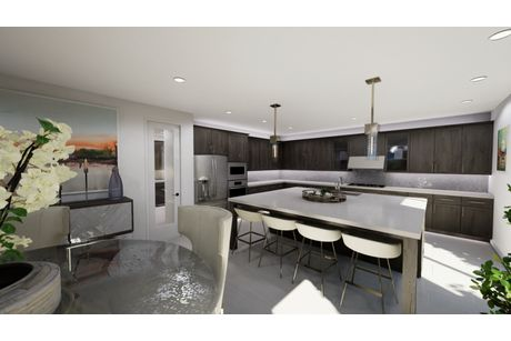 Kitchen-in-Plan 3-at-Pacific Magnolia-in-Palmdale
