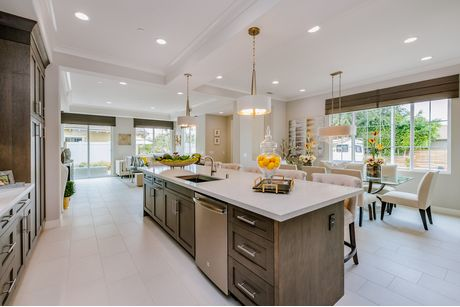 Kitchen-in-Plan 4-at-Pacific Bougainvillea-in-Torrance