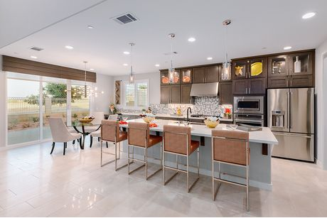 Kitchen-in-Plan 2-at-Pacific Magnolia-in-Palmdale