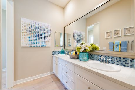 Bathroom-in-Plan 2-at-Pacific Melrose-in-Romoland