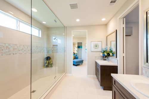 Bathroom-in-Plan 4-at-Pacific Melrose-in-Romoland