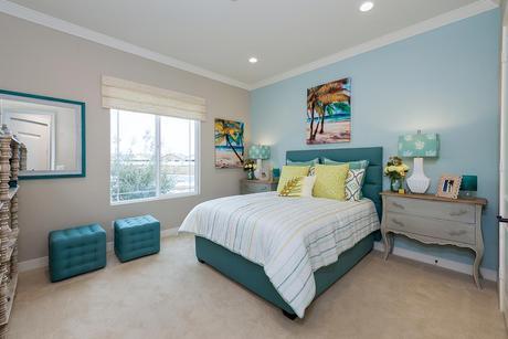 Bedroom-in-Plan 3-at-Pacific Primrose-in-Menifee