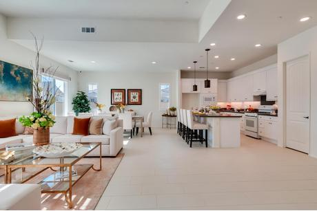 Greatroom-and-Dining-in-Plan 3-at-Pacific Melrose-in-Romoland