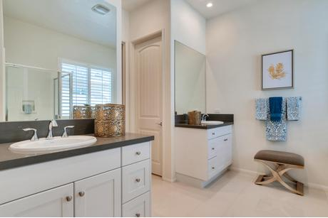 Bathroom-in-Plan 3-at-Pacific Melrose-in-Romoland