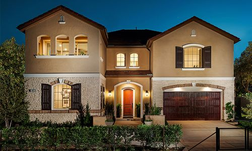 Gated Communitites in Trabuco Canyon, CA | 37 Communities