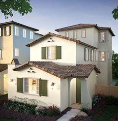 Monte Villa Residence 1X