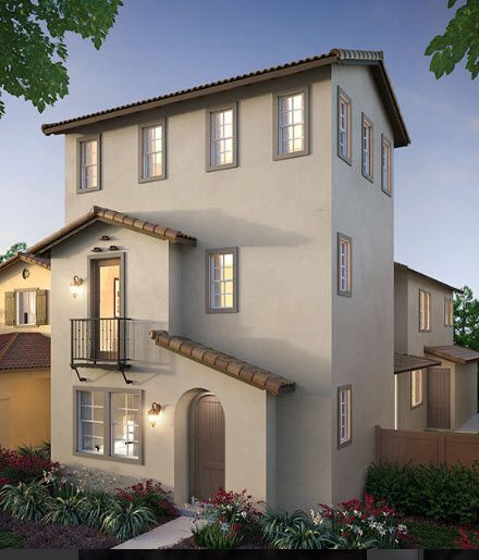 Monte Villa Residence 2X