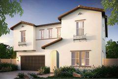 1233 Lorenzo Rd (Residence 3)