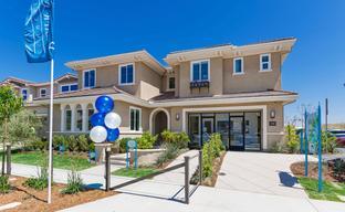 Bella Sitia by Pacific Coast Communities in San Diego California