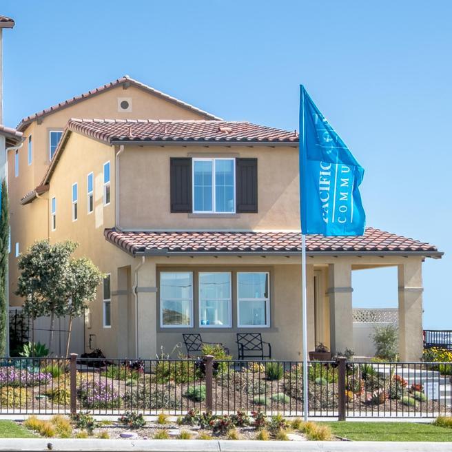 Monte Villa Residence 3