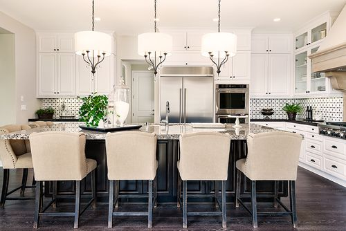 Kitchen-in-Residence 2-at-The Oaks at Portola Hills-in-Trabuco Canyon