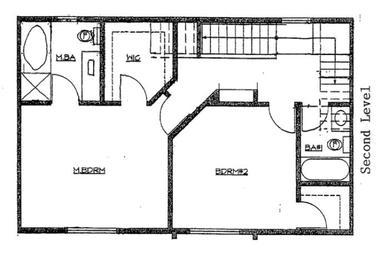 Two Bed With Loft Pacific North House Plans on north central, north california, north seattle, north st. louis county, north lake wisconsin, north america gyre, north europe, north lebanon,