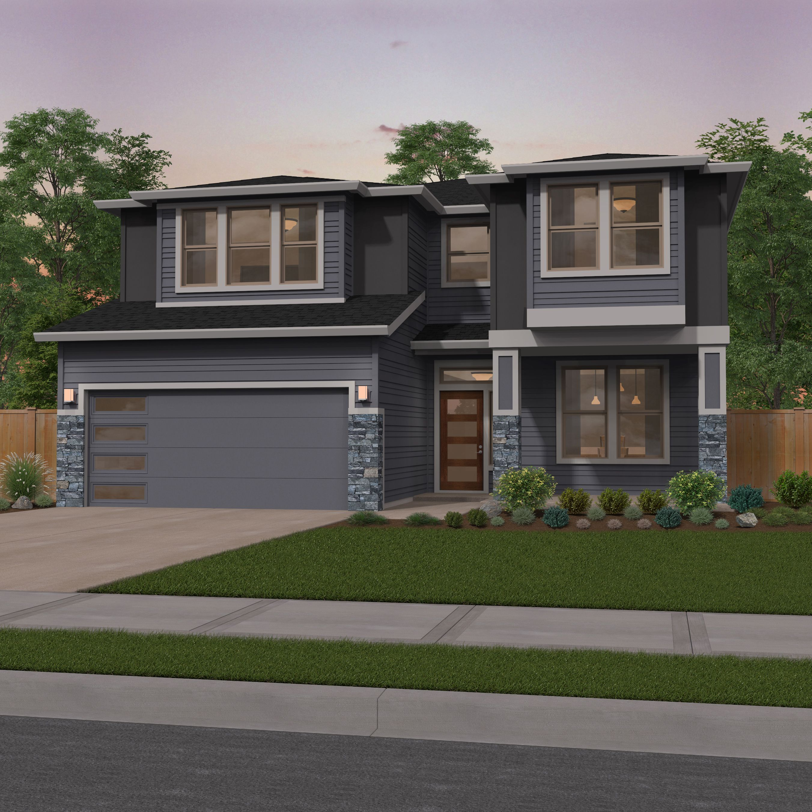 new construction homes plans in vancouver wa 1 912 homes rh newhomesource com