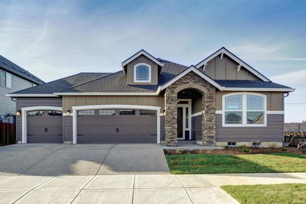 c398f4d73fd74 Summer Lane in University Place, WA :: New Homes by Pacific ...