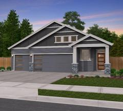 13105 NE 60th Ave (Snohomish)