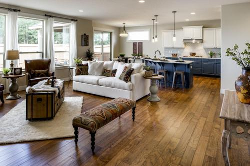 Greatroom-and-Dining-in-Noble-at-Amberglen-in-Vancouver