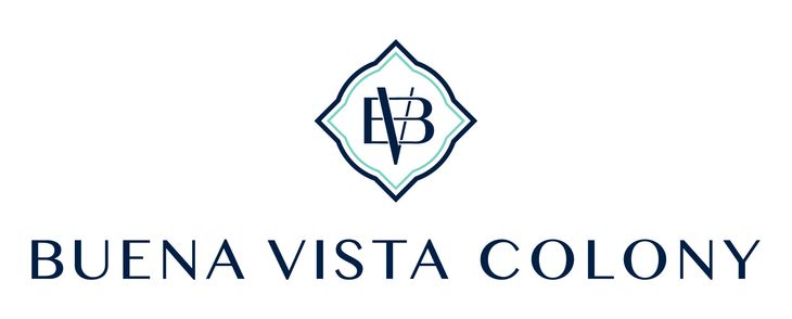 Buena Vista Colony:Now Selling