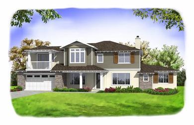 Mar Vista Buena Colony Carlsbad California Pacific Legacy Homes