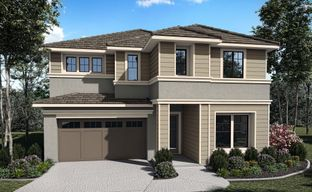 Lighthouse Ridge by Pacific Legacy Homes in San Diego California