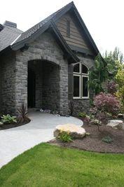 Palisade Homes, LLC - : Lake Oswego, OR