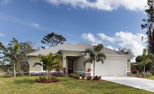 Marion Oaks by Palladio Homes in Ocala Florida