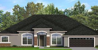 Villa Saraceno - Cape Coral: Cape Coral, Florida - Palladio Homes