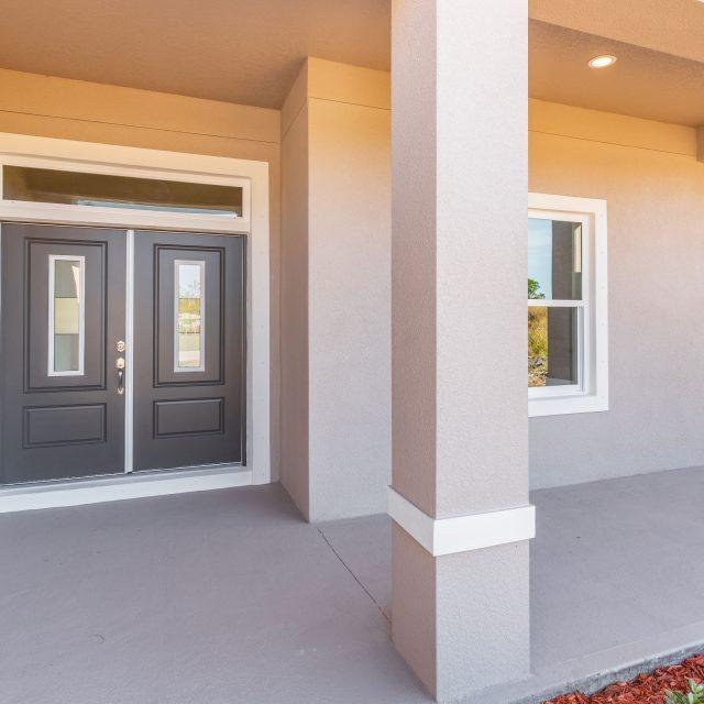 'Palm Bay' by Palladio Homes in Melbourne