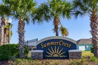 SummerCrest by Palladio Homes in Ocala Florida