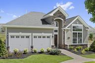 Escapes Ocean Breeze, 55+ by Paramount Homes in Ocean County New Jersey