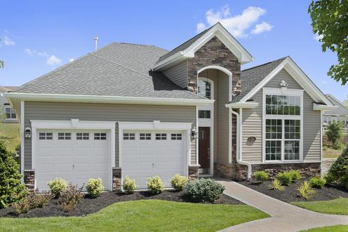 Central Ocean County New Homes for Sale | Search New Home