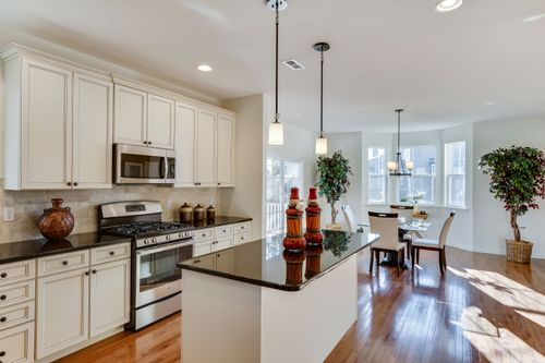 Kitchen-in-The Bedford-at-Whispering Meadows-in-Jackson