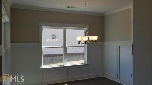 Kitchen-in-Southampton-at-Traditions of Braselton-in-Jefferson