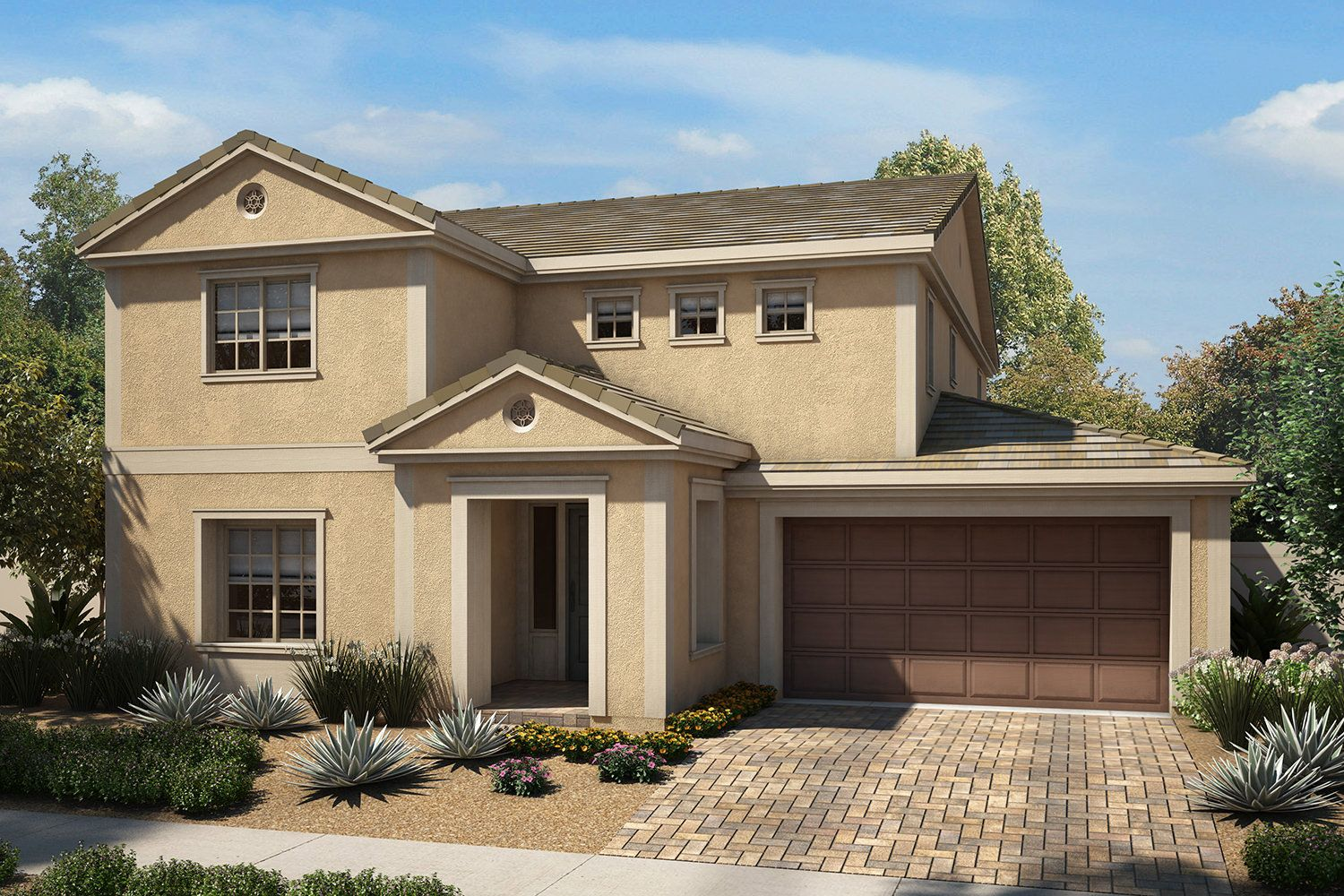 new construction floor plans in 89138 newhomesource