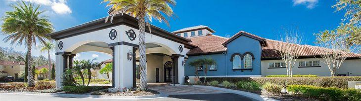 BellaVida Resort Phase II