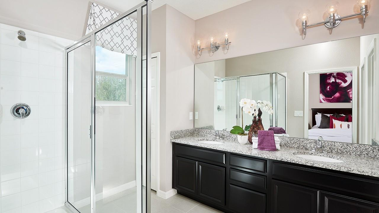 Bathroom featured in the Reagan By Park Square Residential in Tampa-St. Petersburg, FL