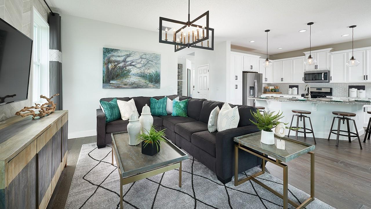 'Waterset' by Park Square Residential in Tampa-St. Petersburg
