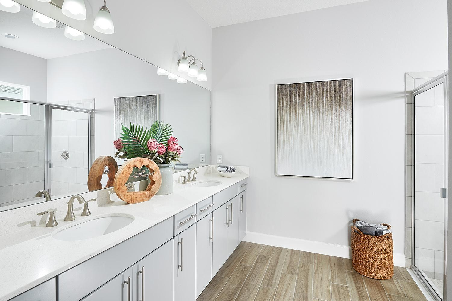 Bathroom featured in the Seville By Park Square Residential in Tampa-St. Petersburg, FL