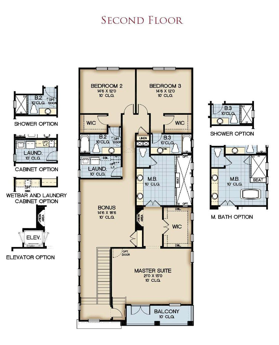 Calista Home Plan by Park Square Residential in The ... on square building floor plan, square art, square house, square bathrooms, house plans, square home design, square construction, square cabin homes,