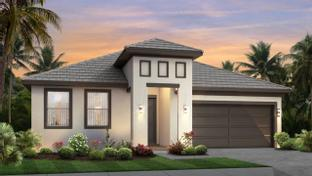 Claremont - Veranda Palms: Kissimmee, Florida - Park Square Resort