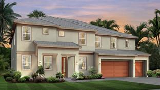 Monticello - Veranda Palms: Kissimmee, Florida - Park Square Resort