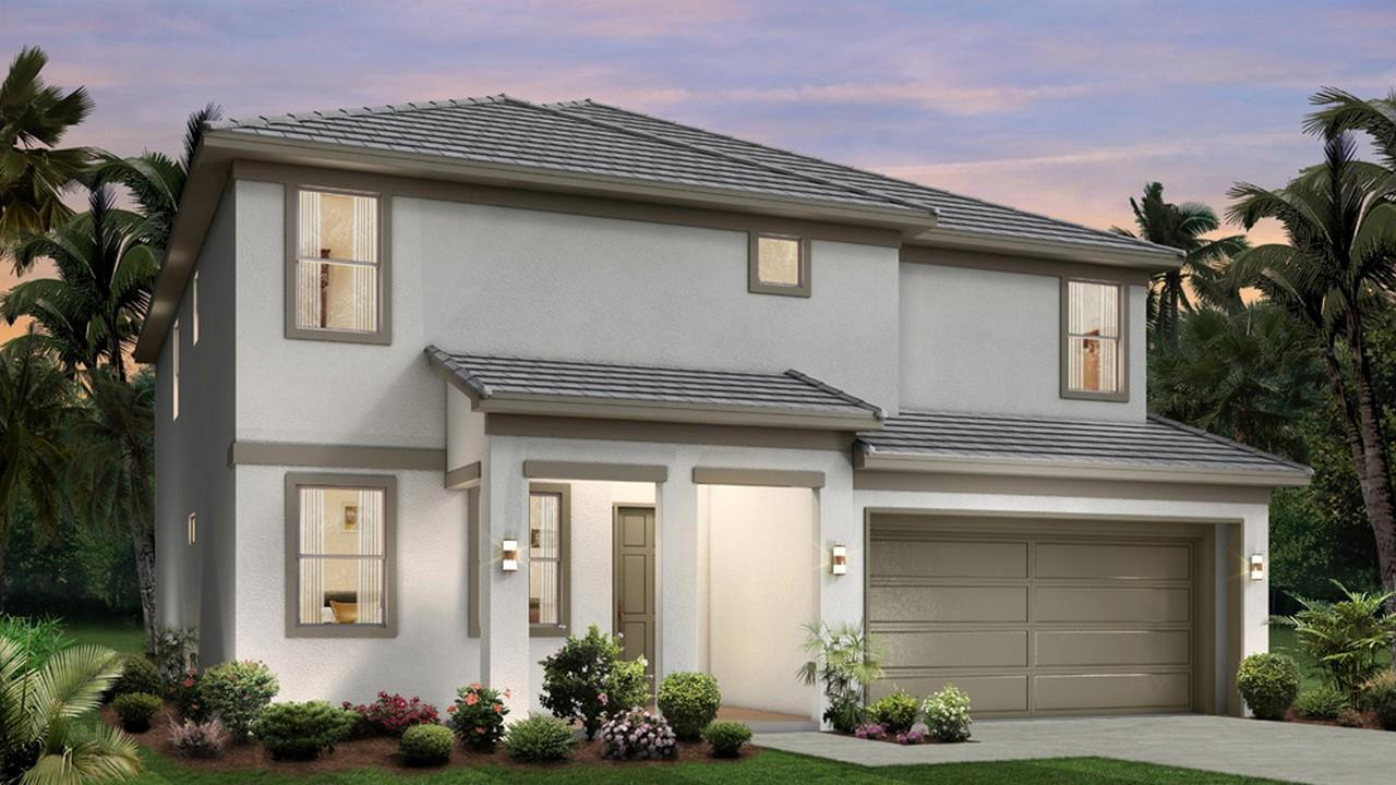 Exterior featured in the San Jose By Park Square Resort in Orlando, FL