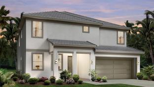 San Jose - Veranda Palms: Kissimmee, Florida - Park Square Resort