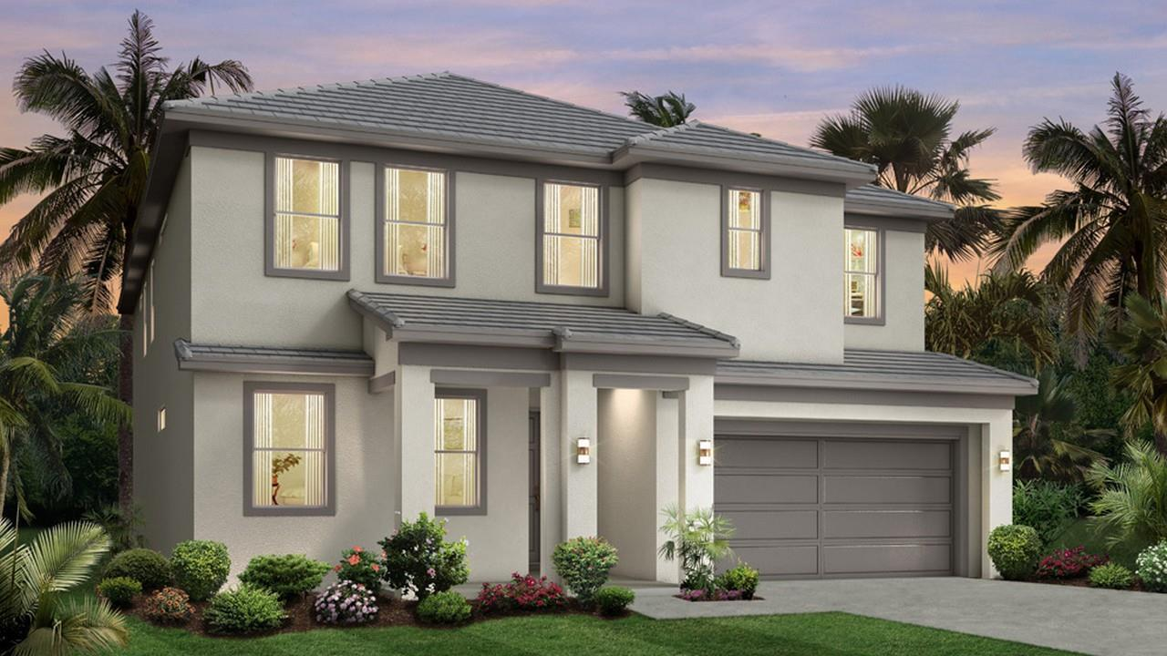 Exterior featured in the Santa Rosa By Park Square Resort in Orlando, FL