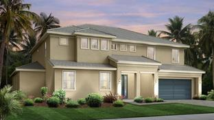 Versailles - Veranda Palms: Kissimmee, Florida - Park Square Resort