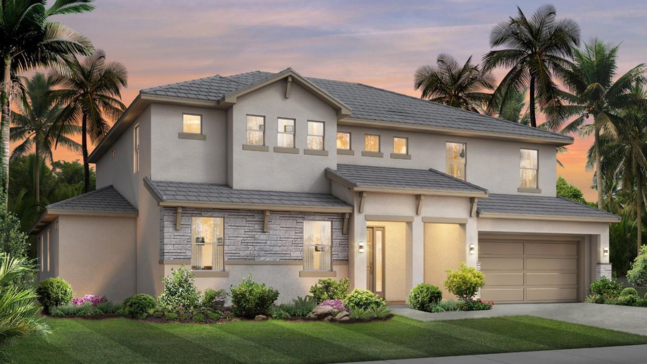 Exterior featured in the Versailles By Park Square Resort in Orlando, FL