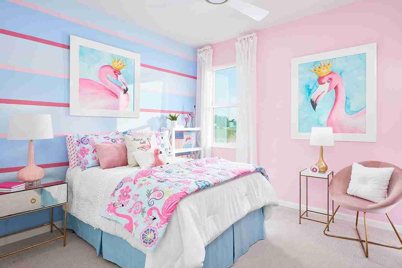 Margate II Bedroom