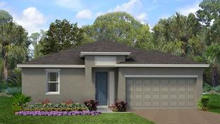Excite - Tarpon Bay: Haines City, Florida - Park Square Residential