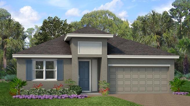 Lot 301   267 Tarpon Bay Boulevard (Evolve)